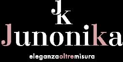 Junonika Logo